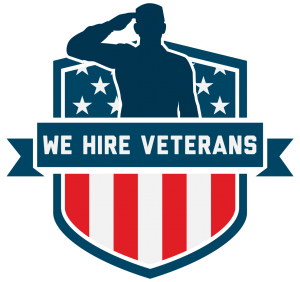 We hire vets logo 01 1 300x282